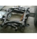 Dacia Logan Çıkma Beşik