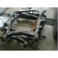 Dacia Duster Çıkma Ön Beşik