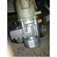 Dacia Duster Direksiyon Pompası - 491106619R