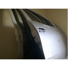 Dacia Duster Çıkma Sağ Ön Kapı